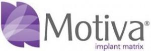 Motiva Logo2