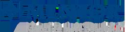 mentor-logo-new