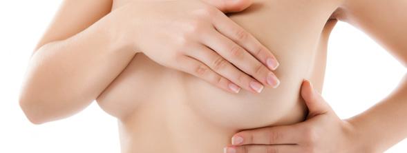 bröstförstoring laser och estetik
